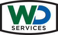 WD Services